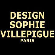 Sophie Villepigue