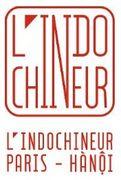 L'Indochineur Paris Hanoï