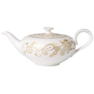 Villeroy & Boch Teekanne