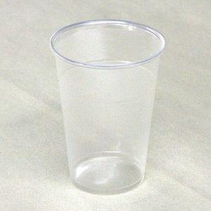 Einwegglas