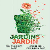 Jardins Jardin
