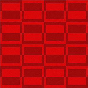 Designercarpets - janus - Moderner Teppich
