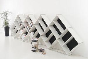 FITTING - fitting pyramid base 5 - Offene Bibliothek
