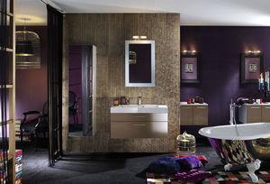 Delpha - delphy - inspirations lounge - Badezimmermöbel