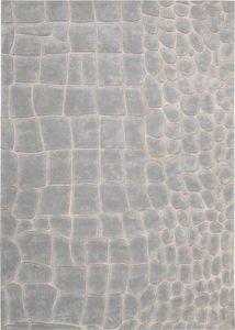 Calvin Klein Rugs - canyon - Moderner Teppich