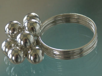 blili's - collection pure - Ring