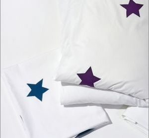 Maloup -  - Kinder Bettbezug
