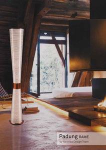 Neweba - padung rame - Stehlampe