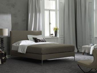 Schramm -  - Doppelbett