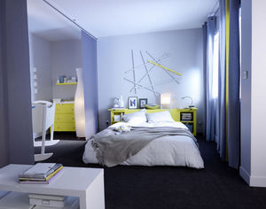 Castorama -  - Schlafzimmer