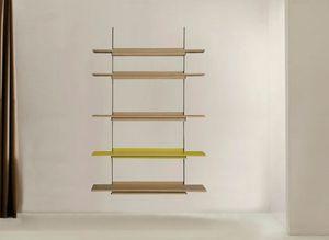 XVL Home Collection -  - Regal