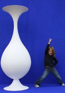 AANGENAAM XL -  - Große Vase