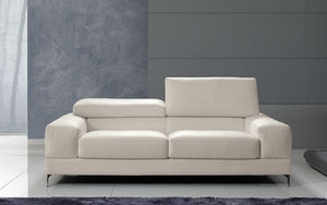 MAX DIVANI - axo - Sofa 3 Sitzer