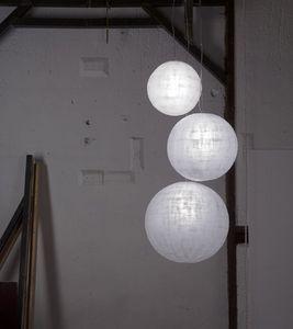 Beatrice Desrousseaux -  - Deckenlampe Hängelampe