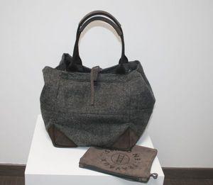 Travaux En Cours -  - Einkaufstasche