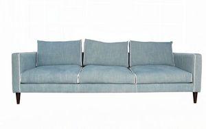 Sarah Lavoine -  - Sofa 3 Sitzer