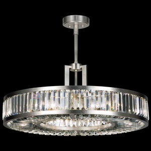 Fine Art Lamps -  - Deckenlampe Hängelampe