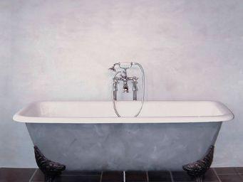 THE BATH WORKS - napoleon - Badewanne Auf Füßen