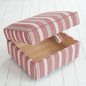 Alstons -  - Sitzkiste