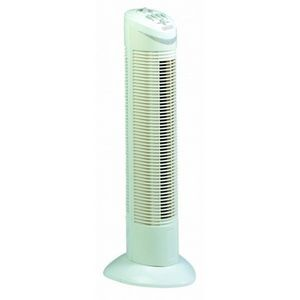 FARELEK - ventilateur colonne 750 mm 3 vitesses minuteur 12 - Stehventilator