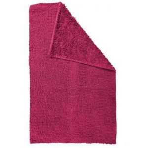 TODAY - tapis salle de bain reversible - Badematte