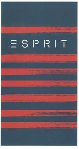 ESPRIT -  - Badetuch