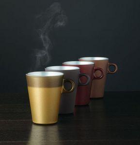 Leonardo - magico - Mug