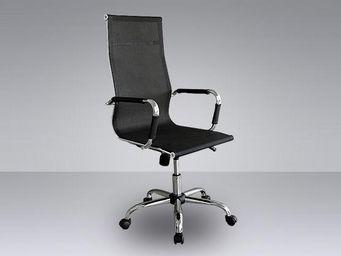 BELIANI - chaise de bureau - Bürosessel