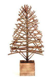 Dekorania -  - Künstlicher Weihnachtsbaum