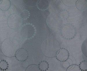Pasaya - / 11191cym - Bezugsstoff
