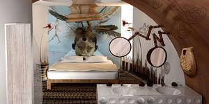 SOPHIE JACQMIN -  - Architektenprojekt