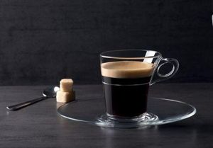DURALEX - caprice - Kaffeetasse
