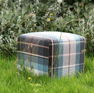 Anta Scotland -  - Sitzkissen
