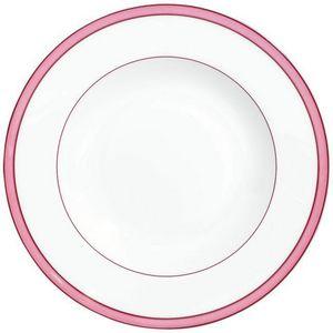 Raynaud - tropic rose - Tiefer Teller
