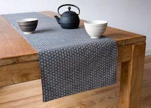 AKIKO - EIN STUCK JAPAN -  - Tischläufer