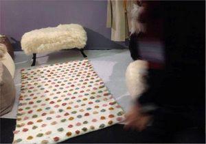 ARTISANAT TUNISIEN -  - Berberisch Teppich