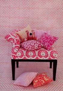 Inka - fauteuil 1232474 - Sessel