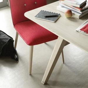Mobitec -  - Stuhl