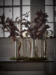 REFLEJOS DE MI TIERRA -  - Vasen