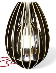 Faber Place - calyx48 - Tischlampen