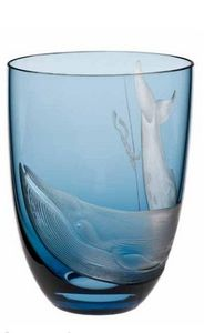 Theresienthal -  - Glas
