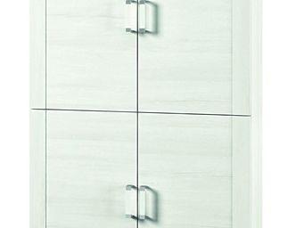 Atylia - armoire design - Hoches Anrichte