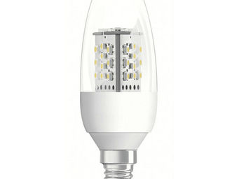 Osram - ampoule led flamme e14 3000k 2,5w = 15w   osram d - Led Lampe