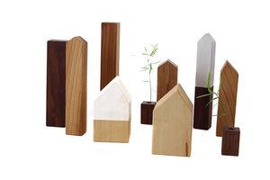 OUISTITINE -  - Holzspiel