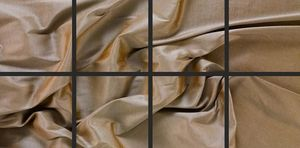 Andre du Dauphiné by Art & Decor -  - Bezugsstoff