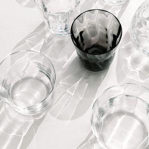 Hering Berlin -  - Glas