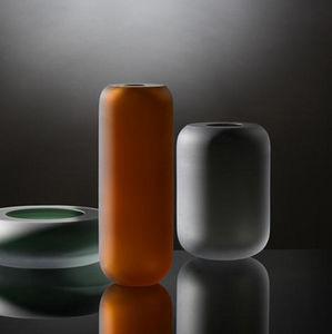Anna Torfs -  - Vasen