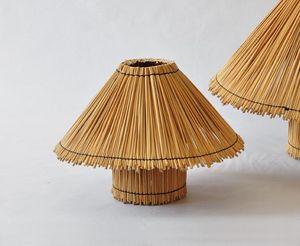 TINJA -  - Tischlampen