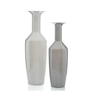 PASSIONECREATIVA -  - Vasen