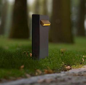 TEKNA - creed - Leuchtpfosten